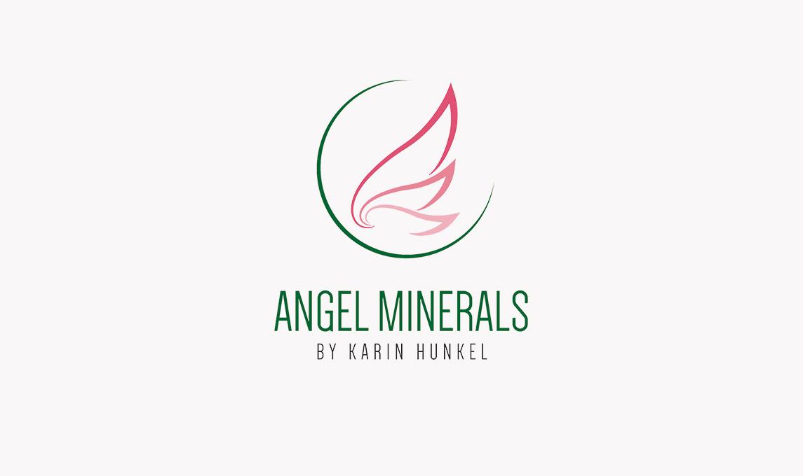 Angel Minerals Kosmetik