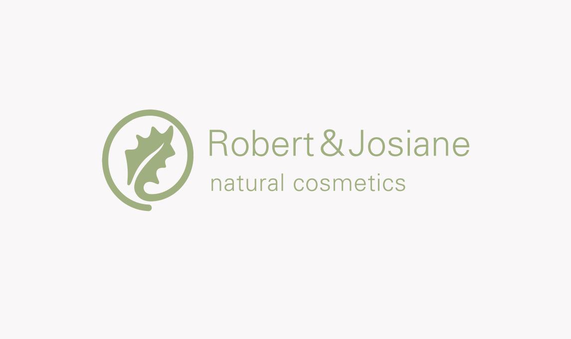 Robert & Josiane