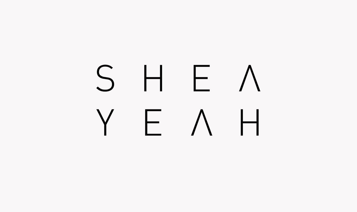 Shea Yeah